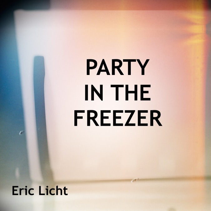 Party in the Freezer